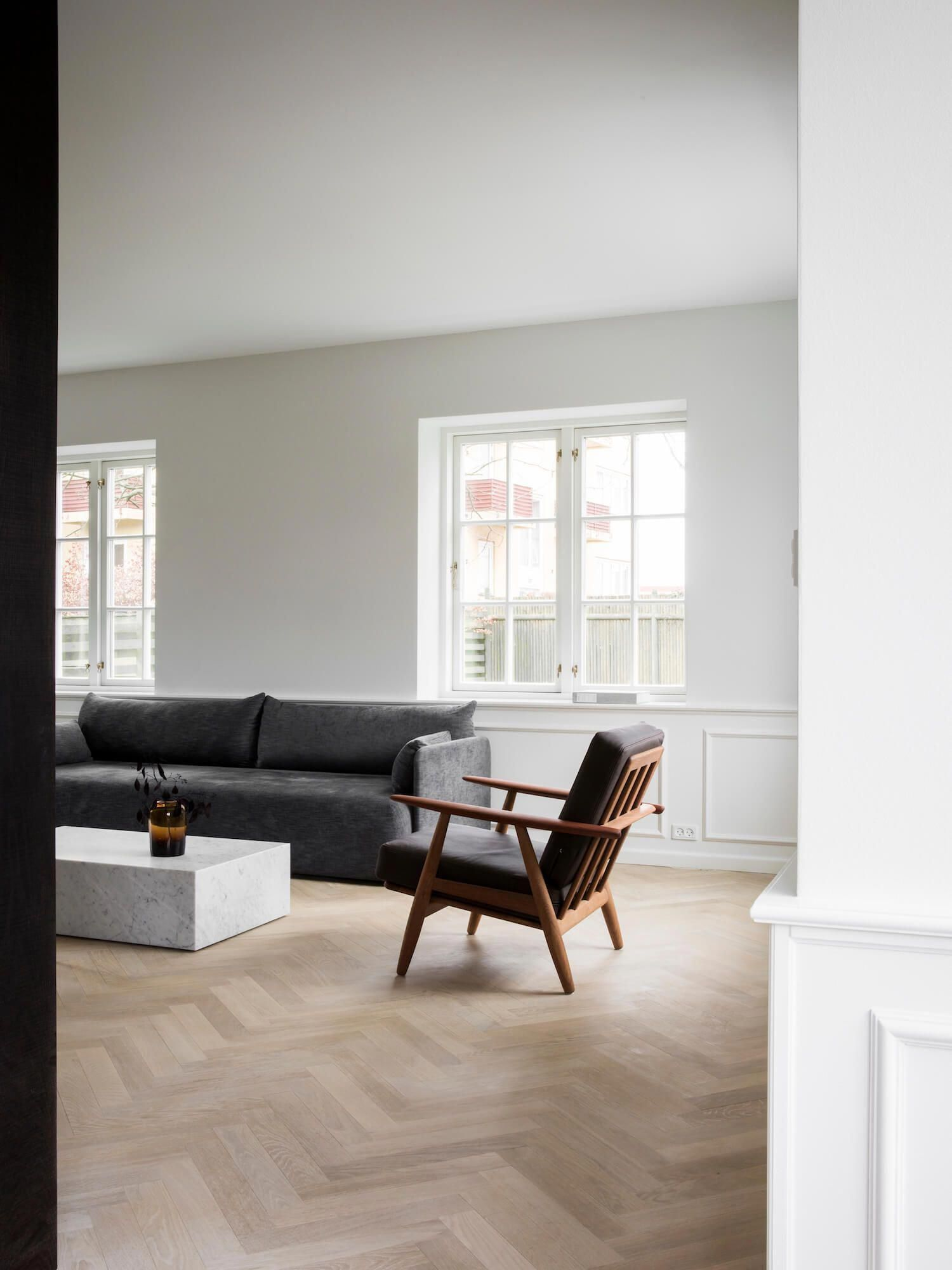 Design  photography norm architects sweet home make sweethomemake interior decoration also rh pinterest