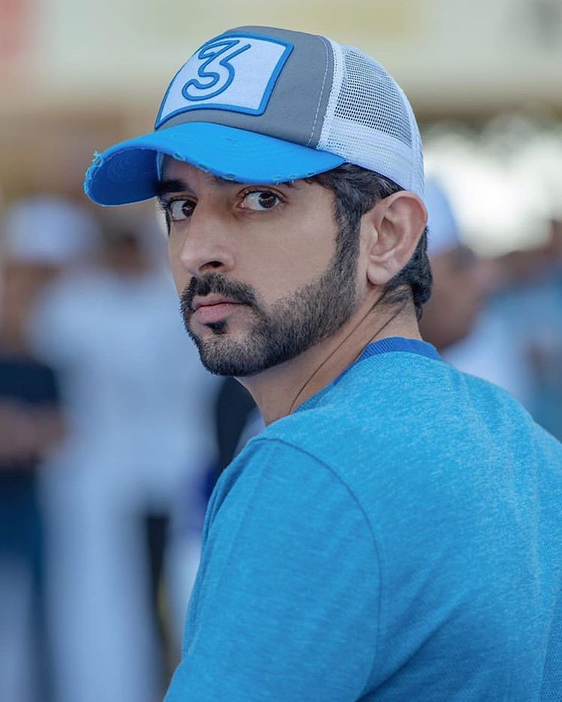 Faz3 My Prince Charming Prince Handsome Arab Men