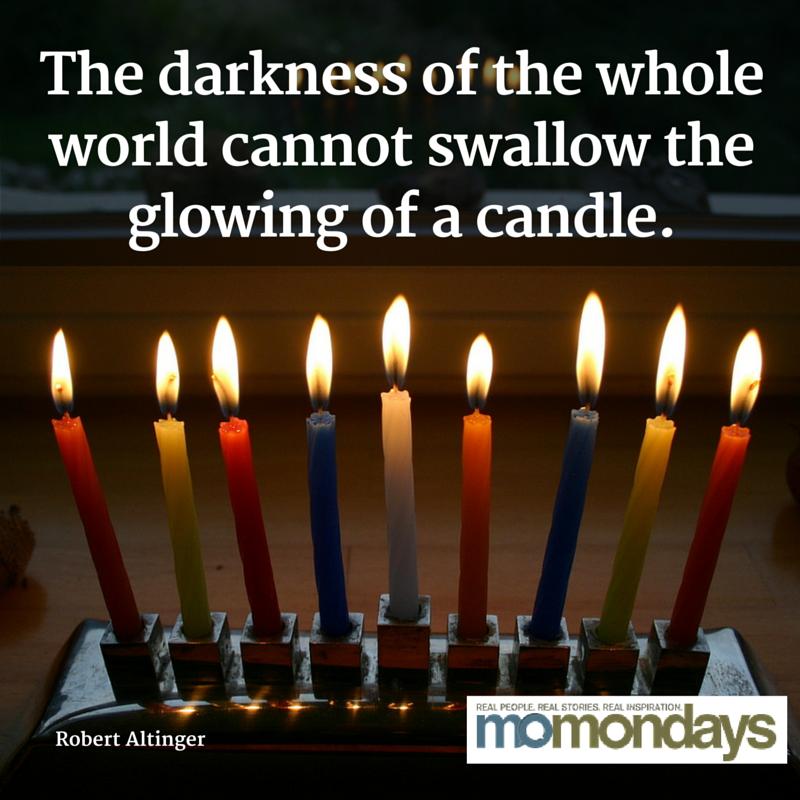#moInspiration #momondays #momomoHolidays https://t.co/Y7XJn8n7aC