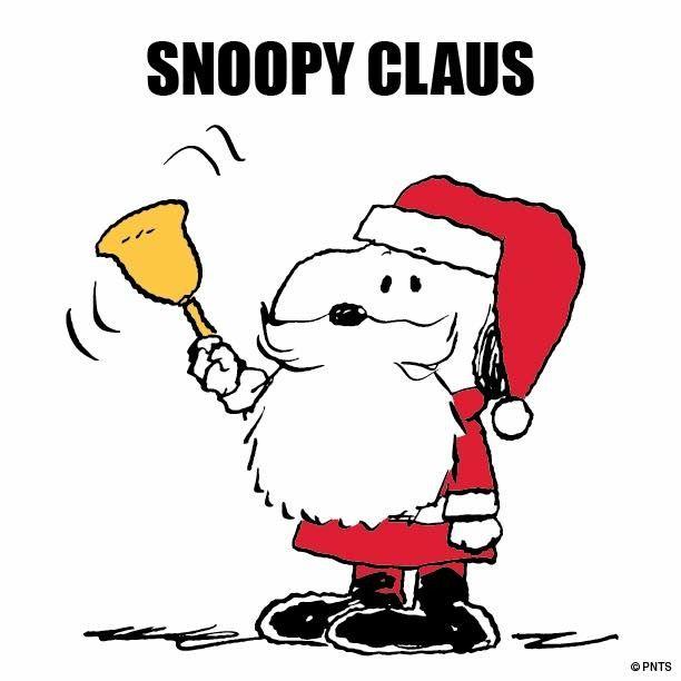snoopy snoopy snoopy weihnachten lustige bilder spr che. Black Bedroom Furniture Sets. Home Design Ideas