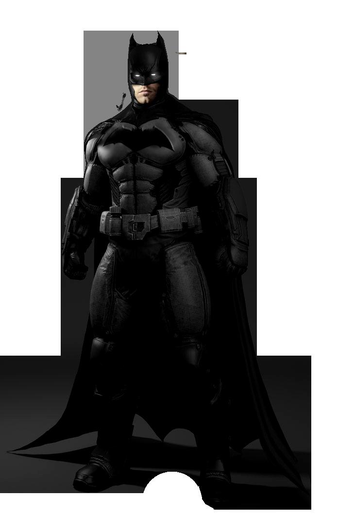 Batman Arkham Knight Batman Arkham Knight Batman Arkham Knight
