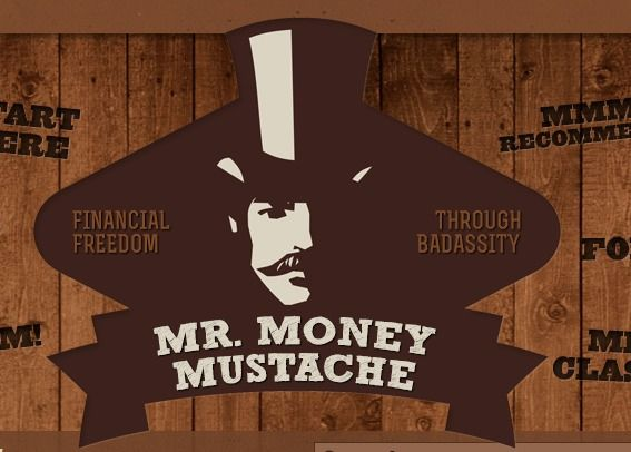 mr money mustache how rich are you find your net worth spending