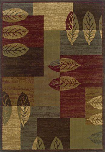 Oriental Weavers Callaway Area Rug 8 2 Menards 170 Beige Rug