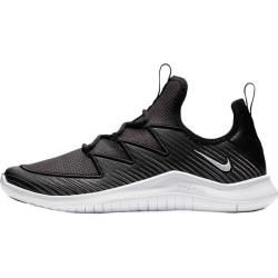 Photo of Nike Damen Fitness-Schuhe Free Tr 9, Größe 36 ½ In Black/white-Anthracite, Größe 36 ½ In Black/white