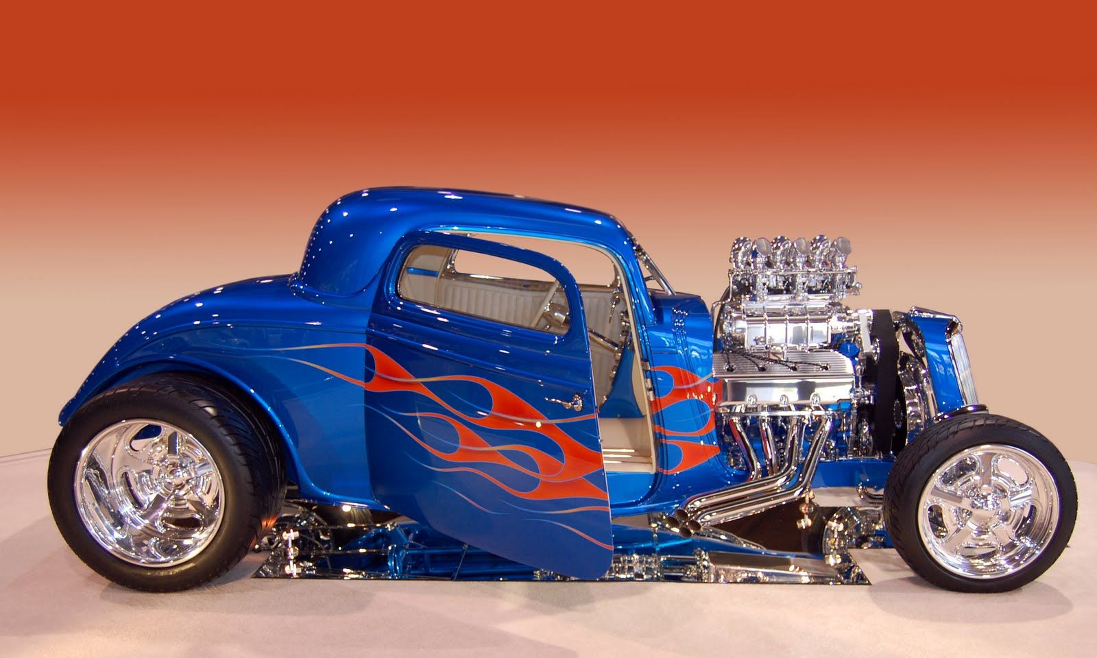 38 ford 3 window ford 3 window coupe pinterest ford coupe and cars