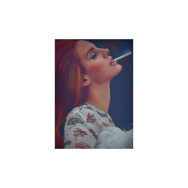 Pinterest / Search results for lana del rey ❤ liked on Polyvore