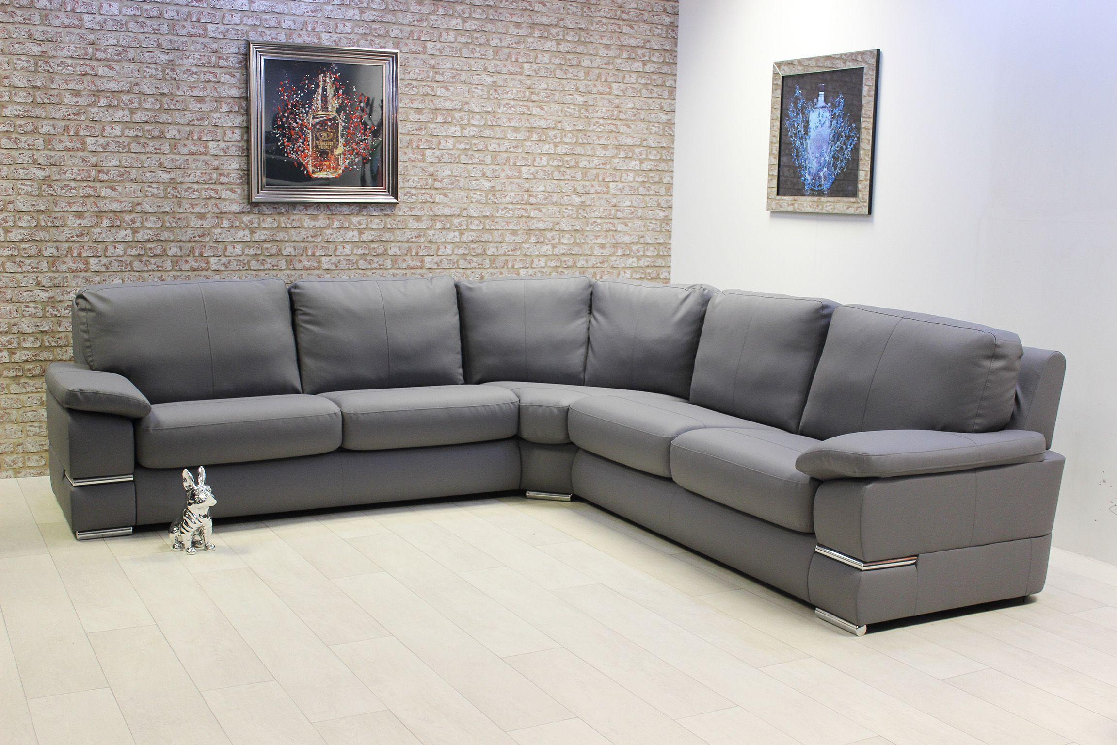 Sydney Corner Trade Sofas Sofa sale, Corner sofa, Sofa