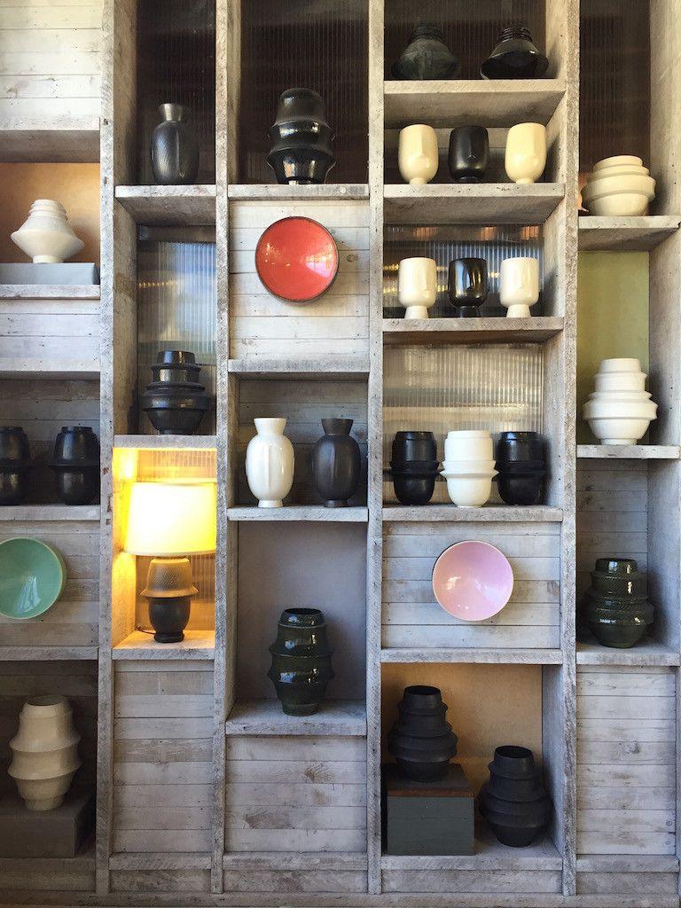 miri-mara-ceramics-habituallychic-009