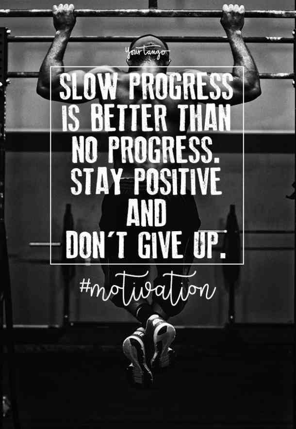 20 Inspirational Quotes To Get You Motivated For The Gym Plus 3 Incredible Fitness Bloggers To Follow Throughout Your Fitness Journey Fitness Motivation Quotes Gym Quote Fitness Quotes