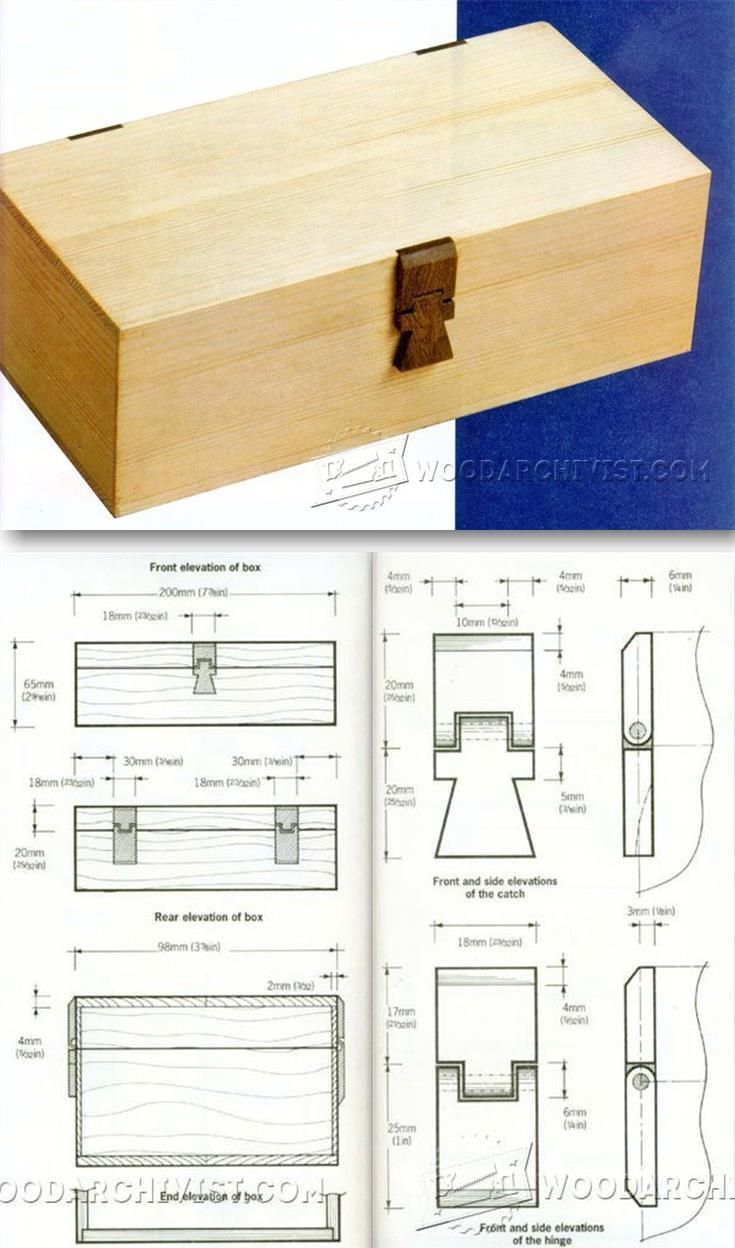 Woodworking Projects For Beginners Table Top Items