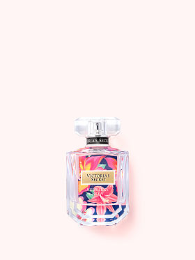Shop The Semi Annual Sale Clearance Beauty Victoria S Secret In 2020 Victorias Secret Beauty Perfume Perfume Gift Sets
