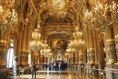 louvre interior - Google Search | Paris | Pinterest | Louvre, Paris ...
