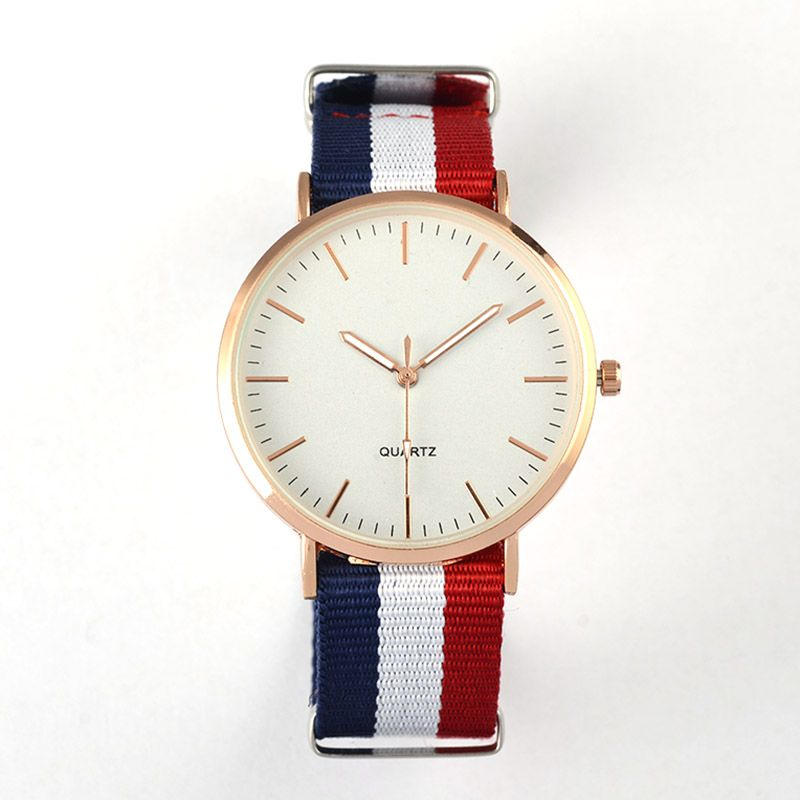 fabric large id watches cover watch strap picture cloth of