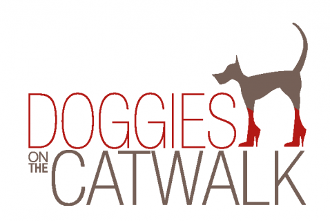 Featured Events Doggy Atlanta Real Women