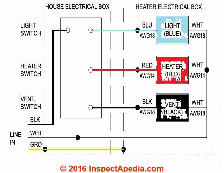 Bathroom Fan Heater Light In 2020 Bathroom Fan Bathroom Fan Light Broan