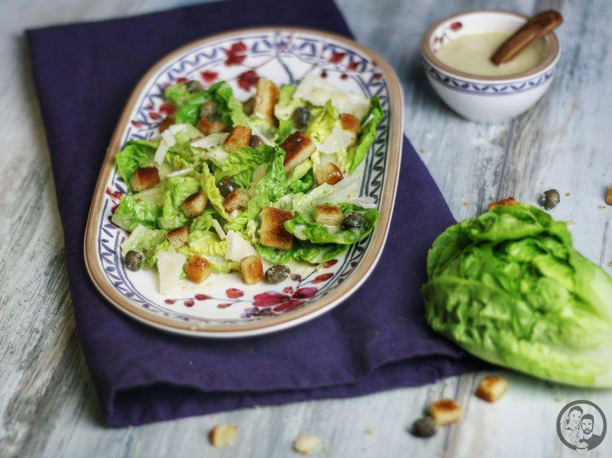 Lea lecker kochen & backen rezepte mit pfiff