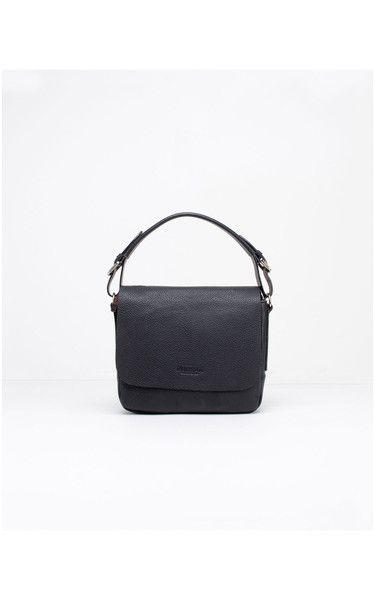 2dfa882c62 Rudsak Handbag Reese 8315035