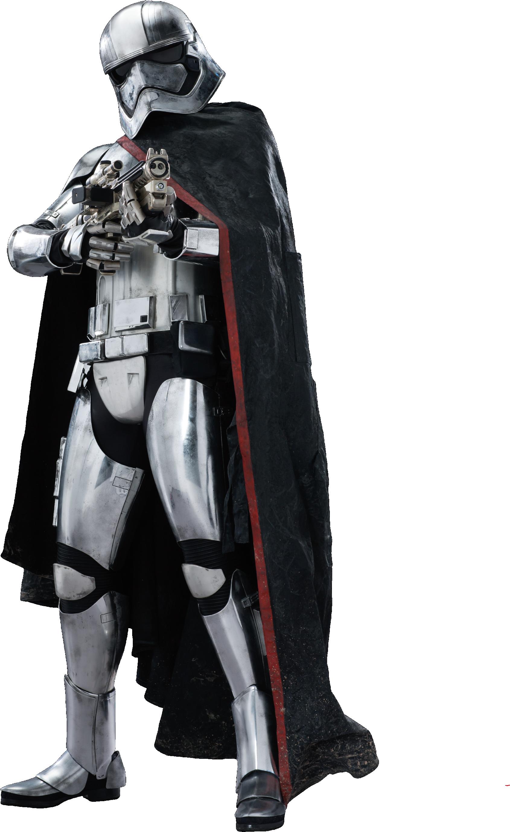 Png Star Wars Recherche Google Star Wars Captain Star Troopers Captain