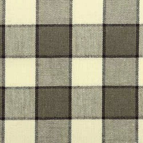 Duralee 32572-79 CHARCOAL Fabric