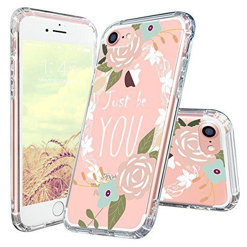 Transparent Music Phone Case Transparent Case Clear By Crcases Cute Phone Cases Phone Cases Clear Phone Case