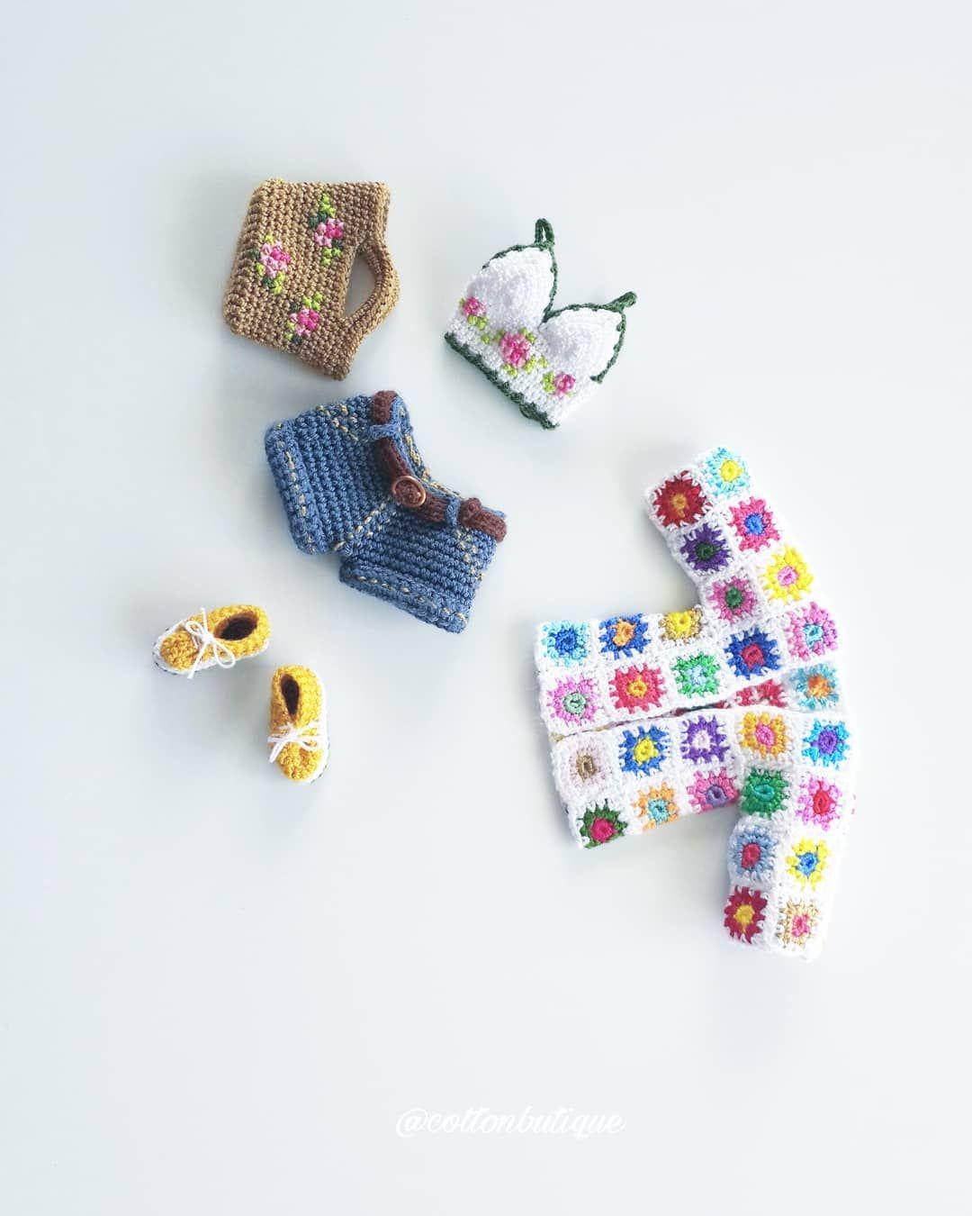 1,321 Beğenme, 26 Yorum - Instagram'da Crocheter & Knitter & Designer (@cottonbutique): #hayırlıcumalar arkadaşlar