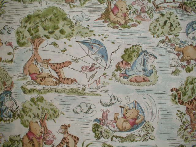 The Fabric Finder,upholstery find fabric,drapery fabric,home decor ... : toile quilting fabric - Adamdwight.com