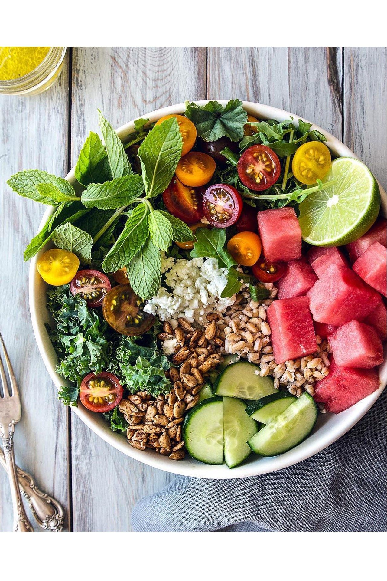 The best healthy eating instagram accounts instagram foods and the best healthy eating instagram accounts forumfinder Images