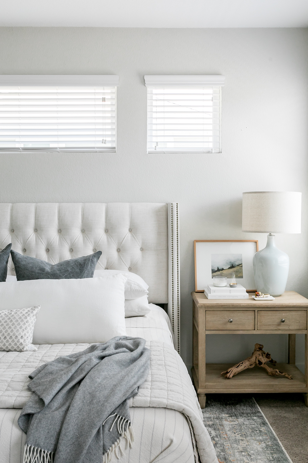 What You Should Be Cleaning in Your Apartment Every Week