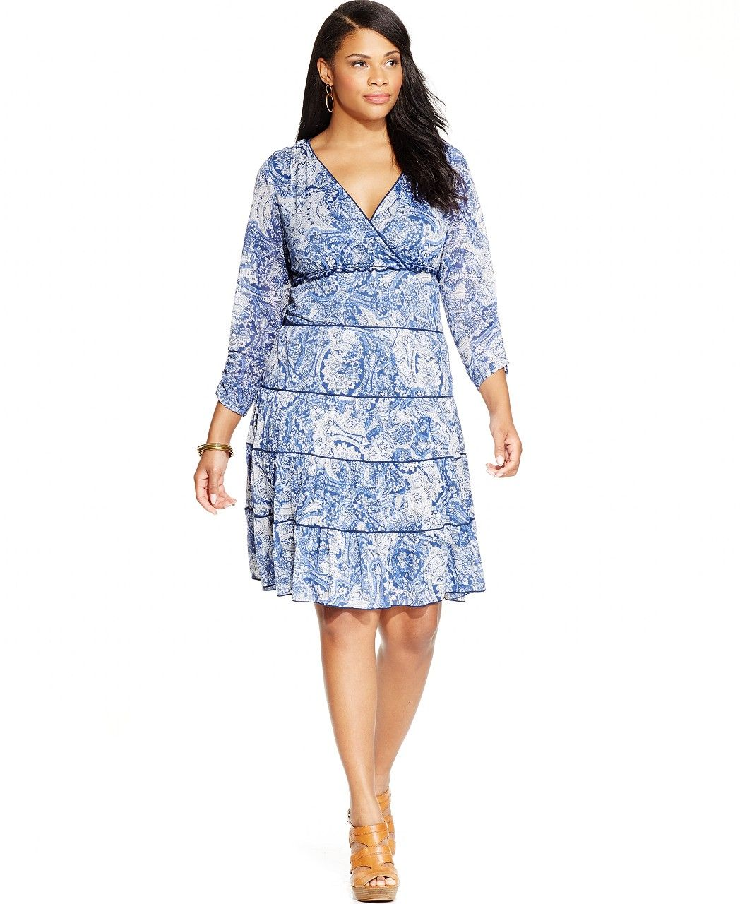 7915e2dd693a Macys Womens Dresses On Sale | Saddha