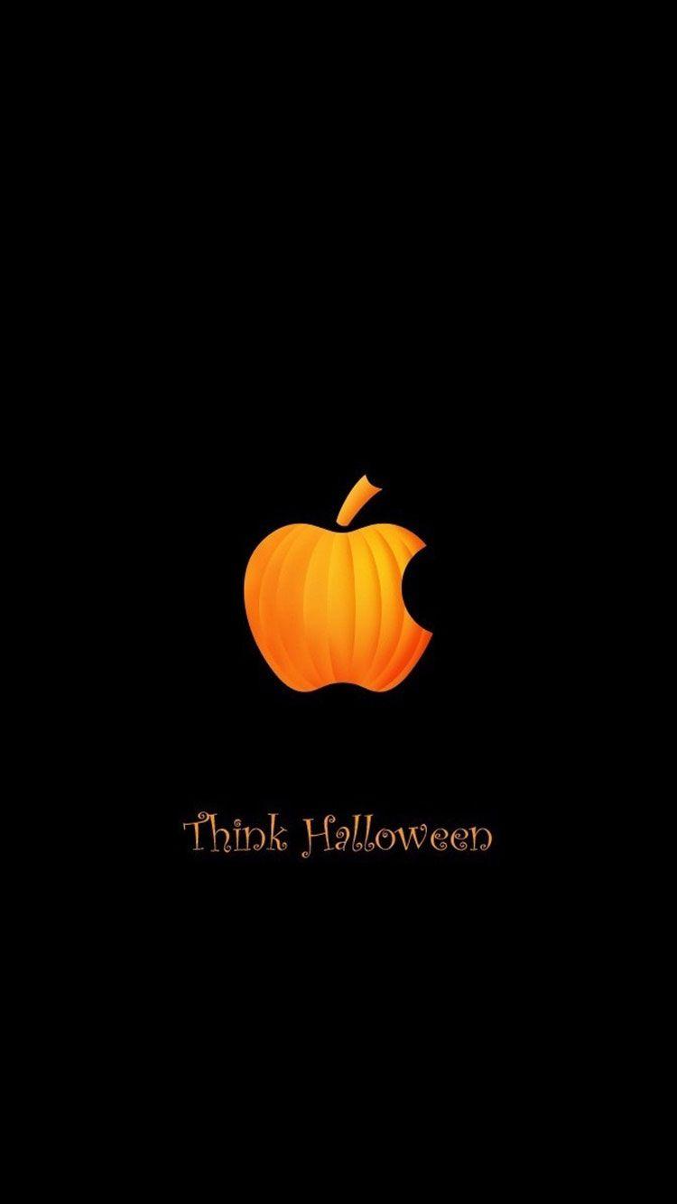 Cool Wallpaper Halloween Ios - 10a9c472157b881473033276082b9aa1  Perfect Image Reference_37525.jpg