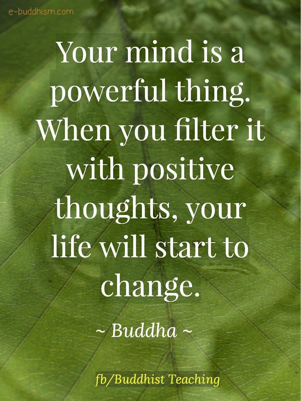 Life Coaching Quotes Pinalgis Moon Jr On Everyday Wisdom  Pinterest  Buddha