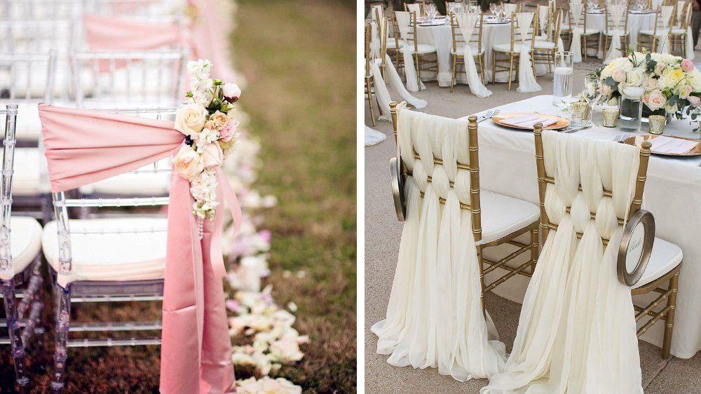 j 39 aime cette photo sur et vous mariages romantiques romantique et chaises. Black Bedroom Furniture Sets. Home Design Ideas