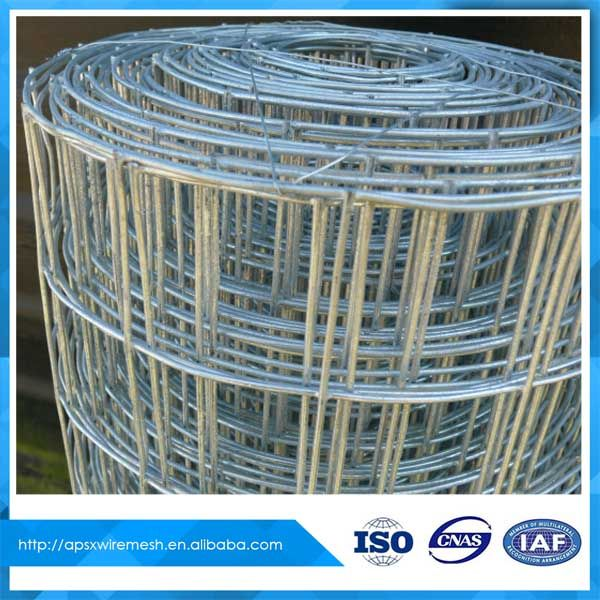 Prices of galvanized welded wire mesh | alibaba | Pinterest | Wire mesh