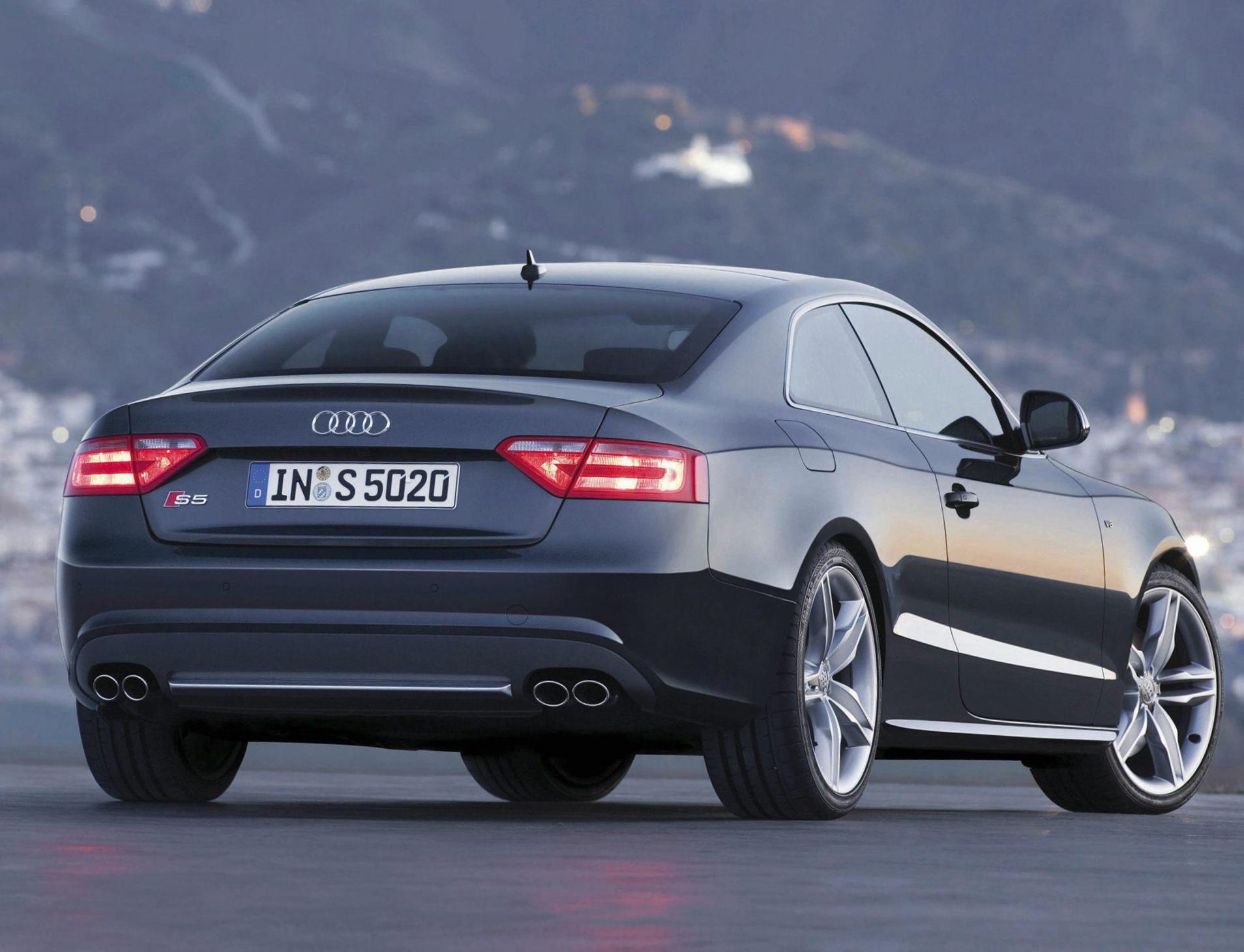 Audi S5 Coupe Photos And Specs Photo Audi S5 Coupe Prices And 23 Perfect Photos Of Audi S5 Coupe Audi S5 Audi Cars Audi