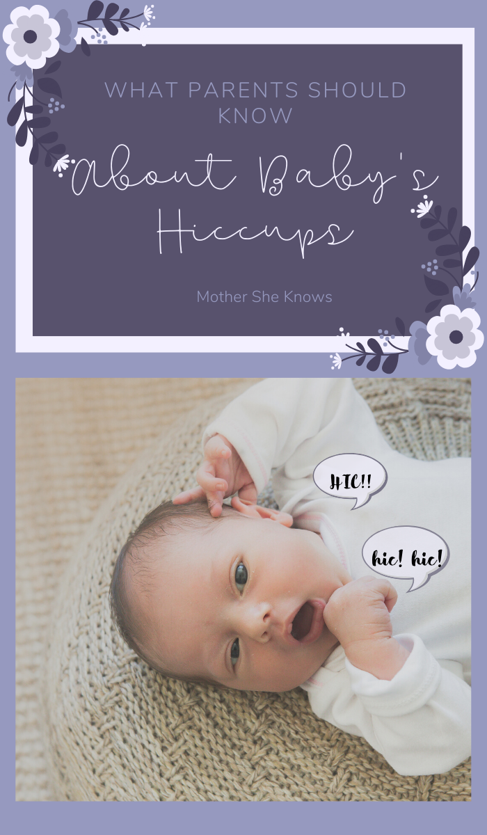 #hiccups #babyhealth #babyhiccups #newborn