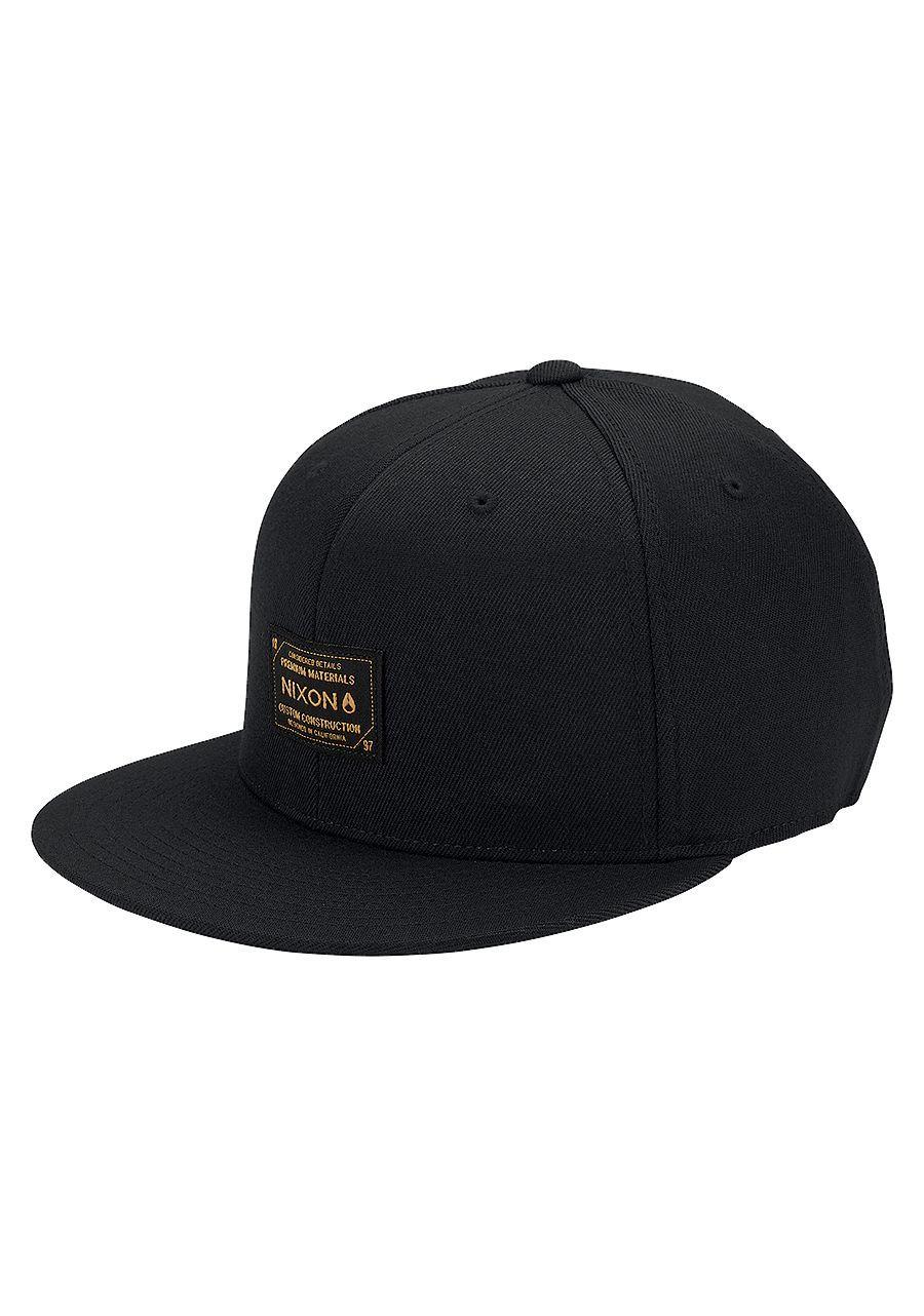 056a01833dc Rosario 210 Hat - US