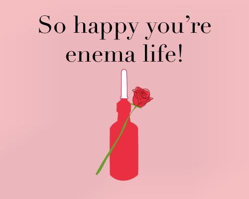 An Ostomy Valentine S Day Awestomy Nurse Jokes Valentine Quotes Nursing Valentine