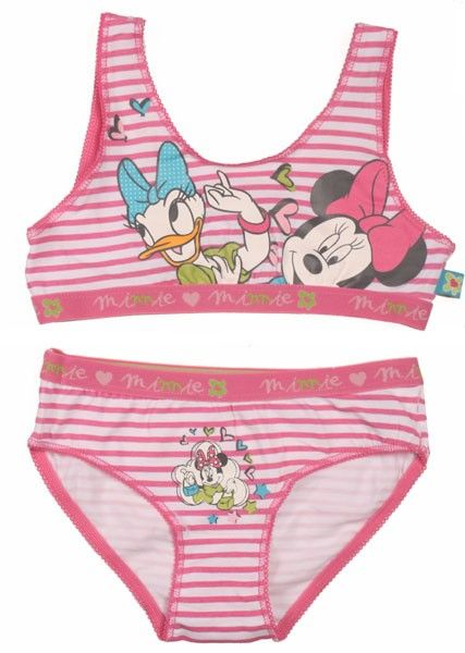 Conjunto interior Disney