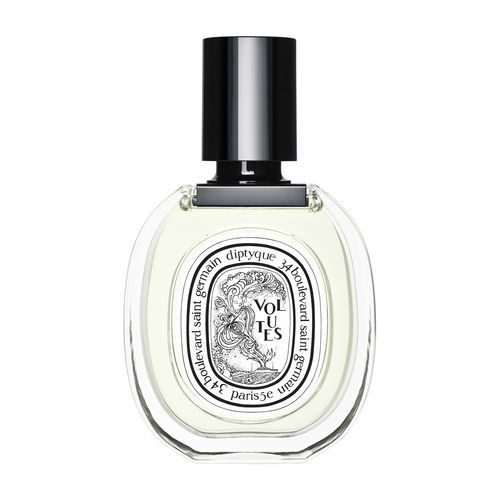 Volutes Eau de Toilette 50ml, , large
