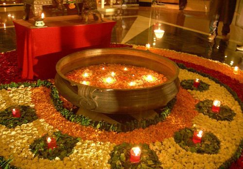 Home #decoration Tips For #Diwali One Of The Best #diwali #home Decoration
