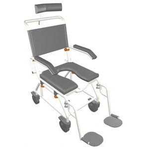 great for wet room mobility #wetroomfordisabled >> get info at