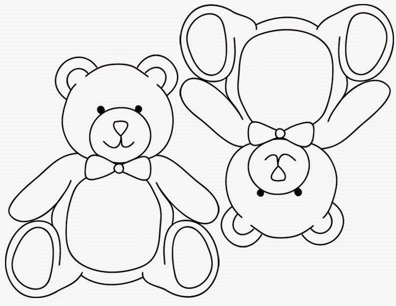 Colours Drawing Wallpaper Best Beautiful Copule Teddy Bear