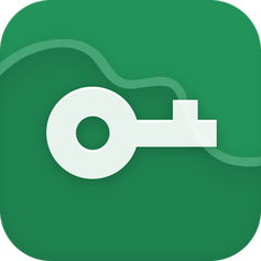 VPN Proxy Master – The Fastest VPN v1 7 0 Premium APK Download