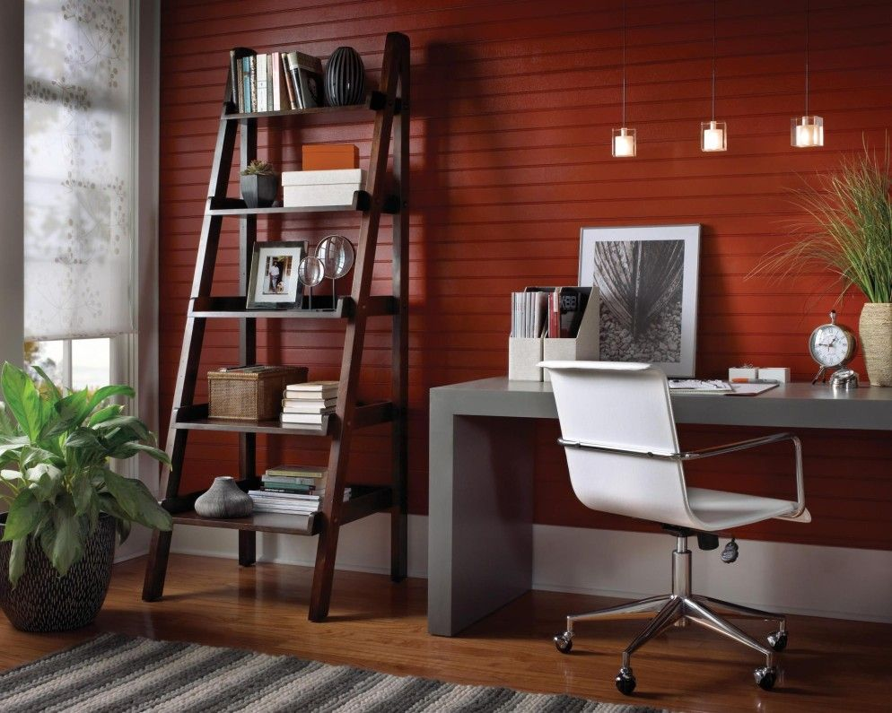 Home Office Wall Ideas: Astounding Lighting For Home Office Designing Ideas With