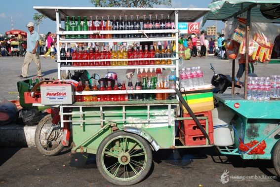 http://www.visiting-cambodia.com/img/culture/cul-dai-street-seller-drink.jpg