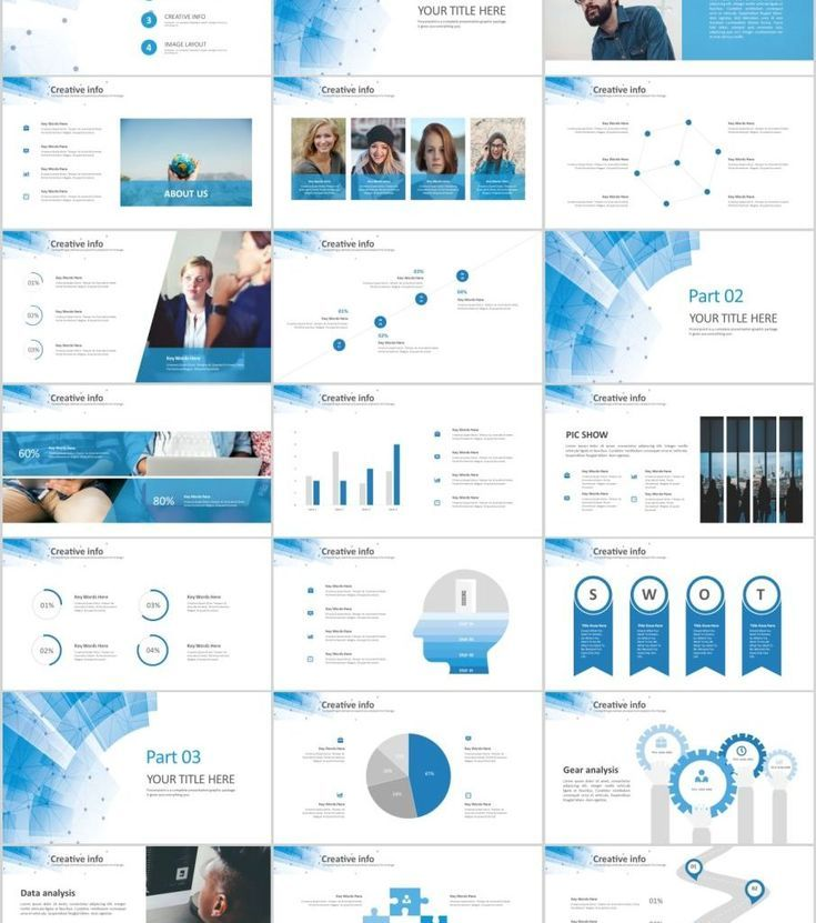 Social Media Pinwire 31 Best Blue Business Report