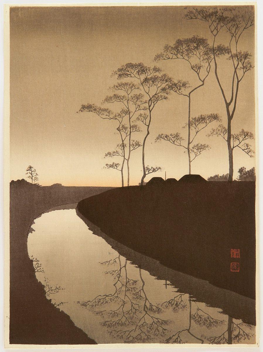 One of Publishers Hasegawa-Nishinomiya's poetic