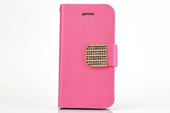 save off d3d73 6a320 Free gift Best cute iphone 5s wallet case iphone 4 wallet case flip ...