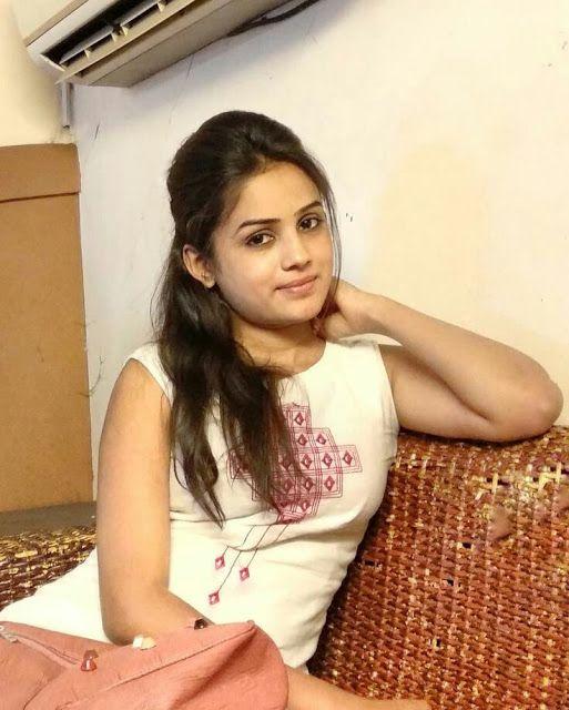 Beautifull Girls Pics Indian Beautiful Teenage Girls Hot