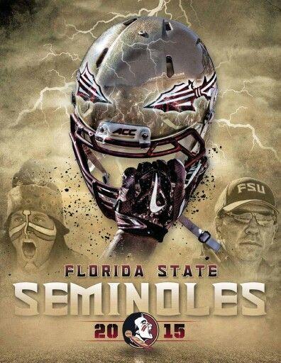 Fsu Football On Twitter Fsu Football Florida State Seminoles Florida State